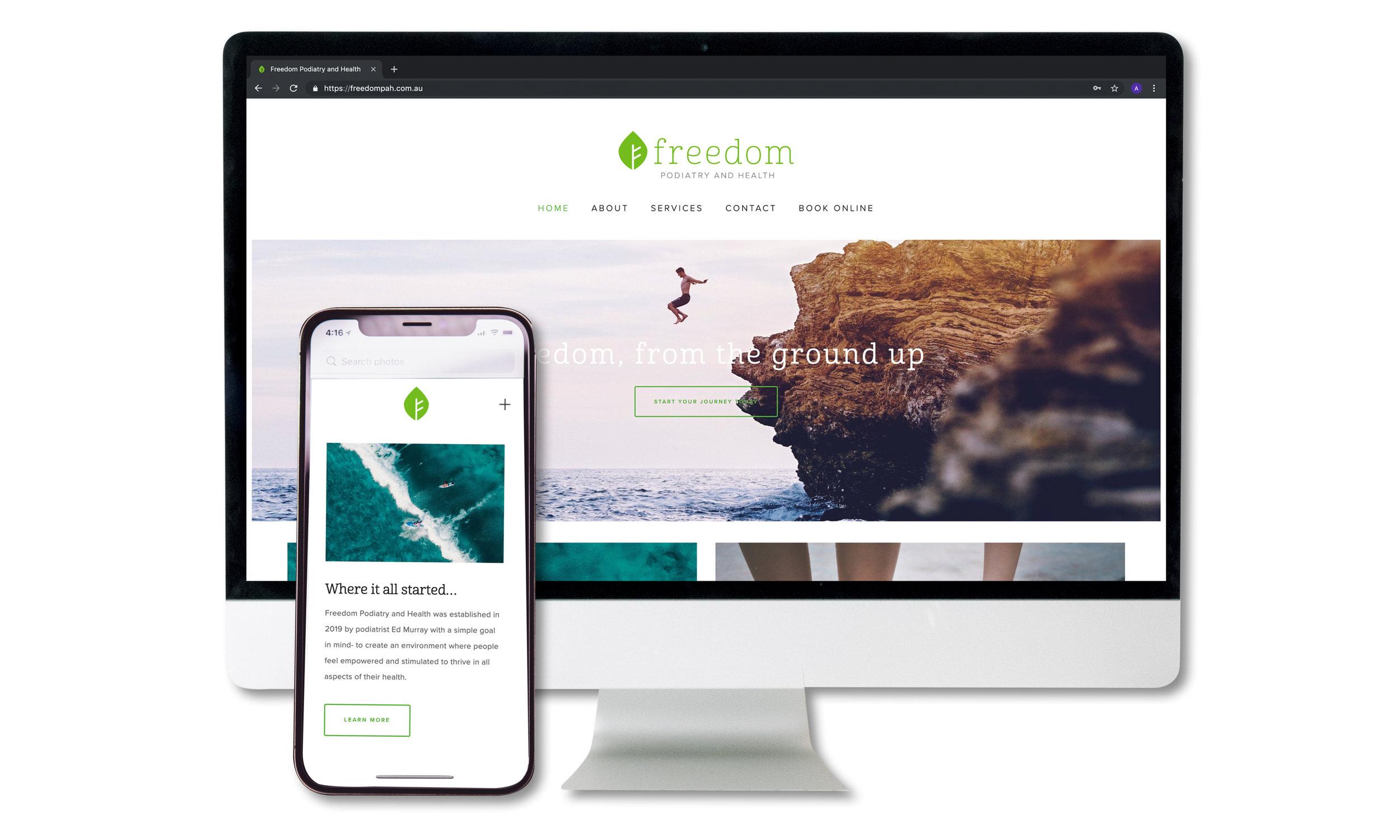 freedom_freedompage.jpg