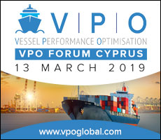 VPO Forum Cyprus 13 March 2019