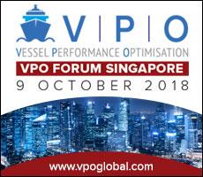 VPO Forum Singapore 9 October 2018