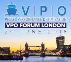 VPO Forum London 20 June 2018