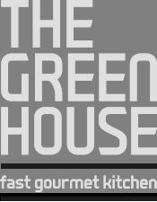 logo_menu_top_grijs.png