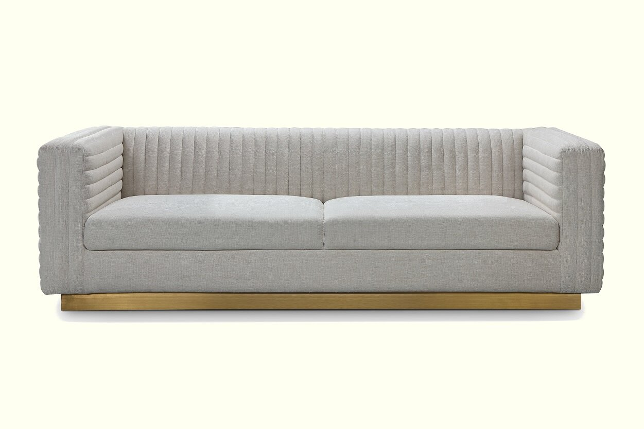 Eloquence Sofa Brooklyn E Mid