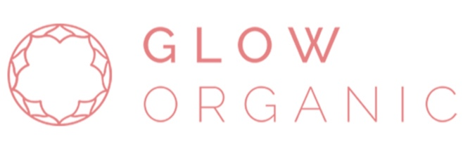Glow Organic - Natural Hair Care Tips for the Summer