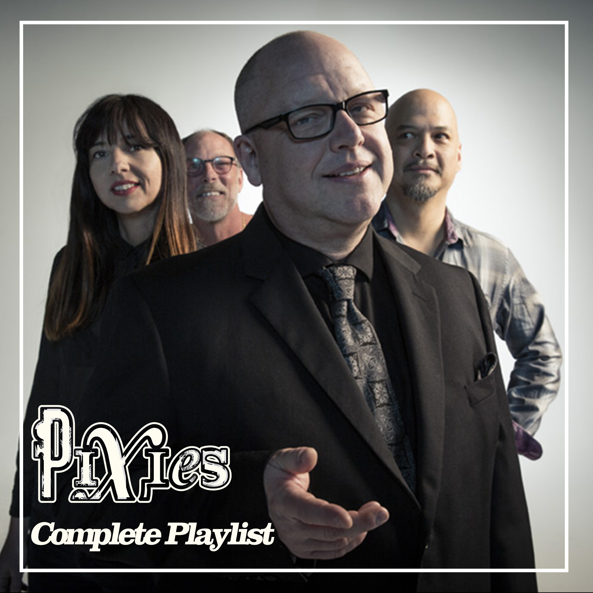 Pixies Complete Spotify.jpg