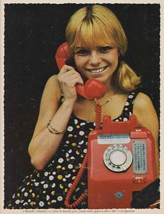 france gall phone.jpg