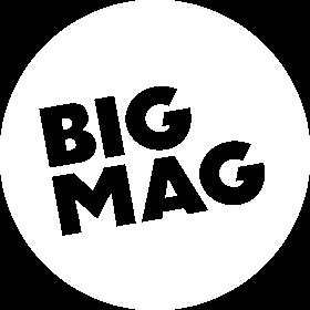 BIGMAG-Logo.png