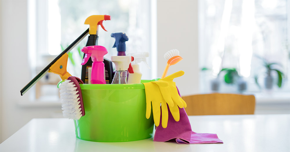professional-cleaning-tips.jpg