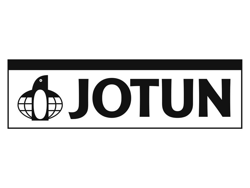 JOTUN.png