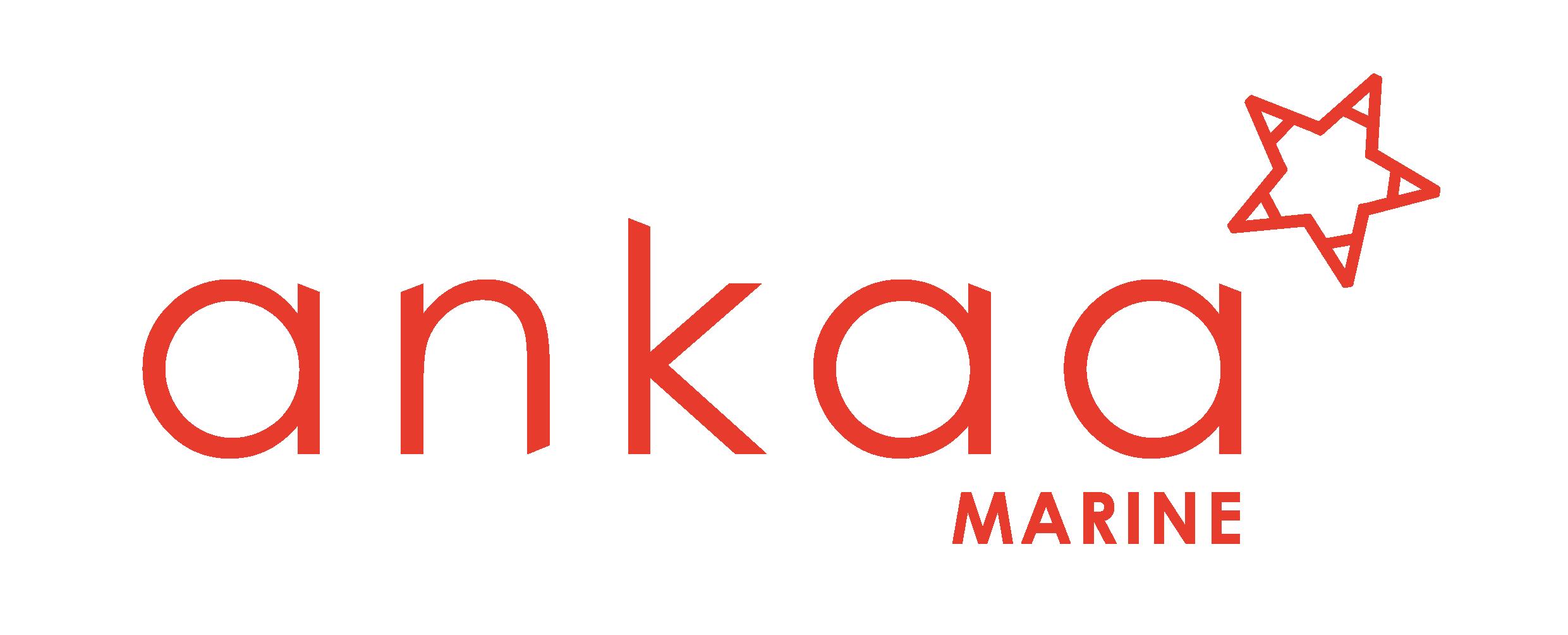 Ankaa Marine.png