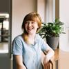 Jess Francisse<i>Physiotherapist</i><b>Brighton</b>