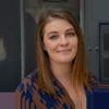Brianne Lamb<i>Freelance Bookkeeper</i><b>Ealing</b>