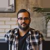 Jad Ardeshir<i>Software Architect</i><b>Oxford</b>