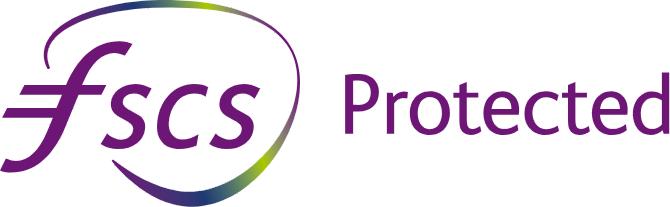 fscsprotected-logo.png