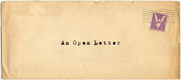 openletter.jpg