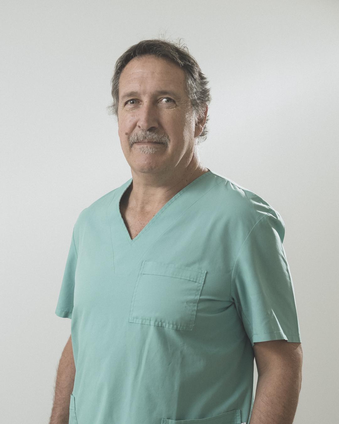Carlos Girdanelli - Cirugías Bariátricas
