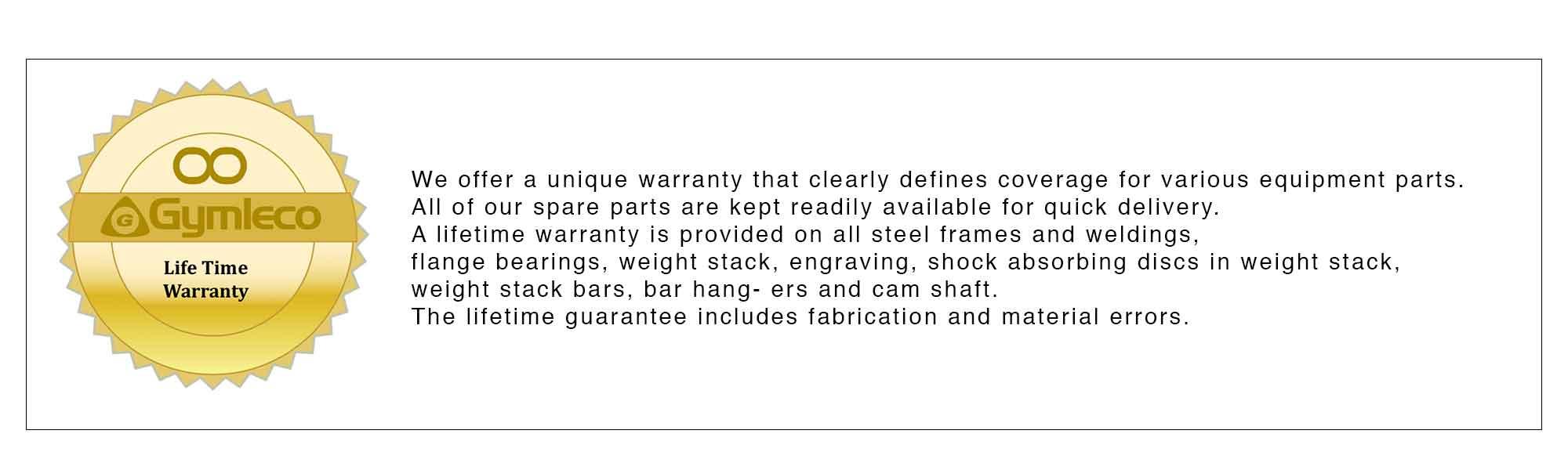 warranty-plate-loaded.jpg