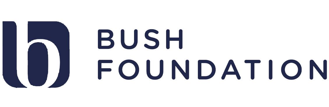 Bush Foundation.jpg