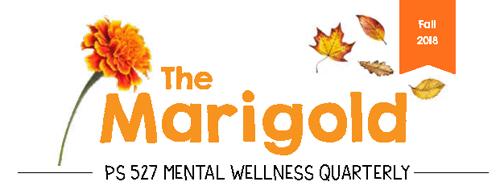 marigold5.png