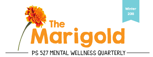 marigold3.png