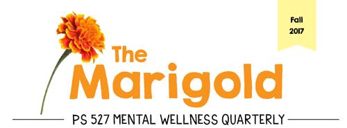 marigold2.png