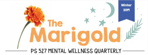 marigold6.png