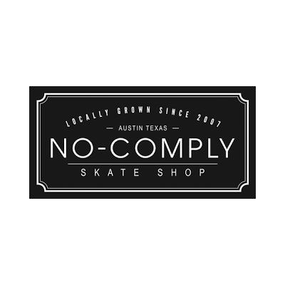 nocomply-skateshop-austin.png