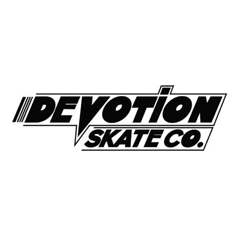 devotion-skateboard-company.png