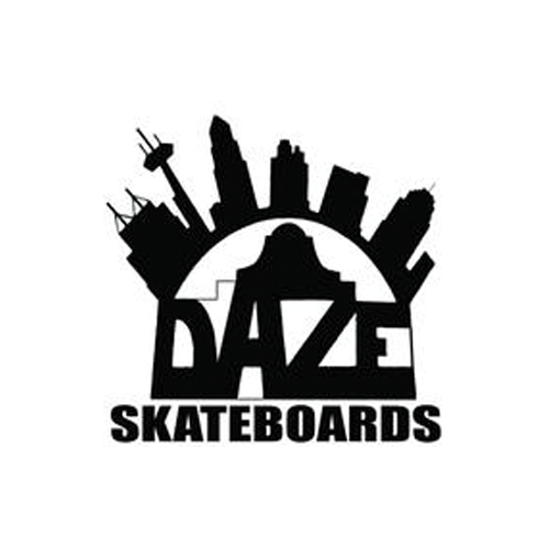 daze-skateboards.png