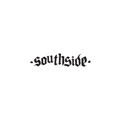 southside-skate-shop-skatepark.png