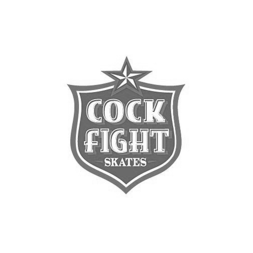 Cock Fight Skateboards