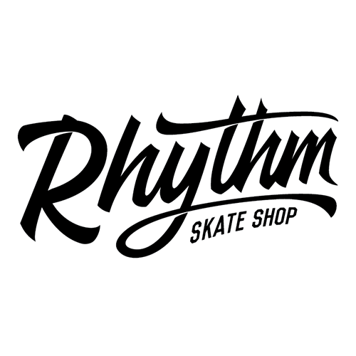 rhythm-skate-shop.png