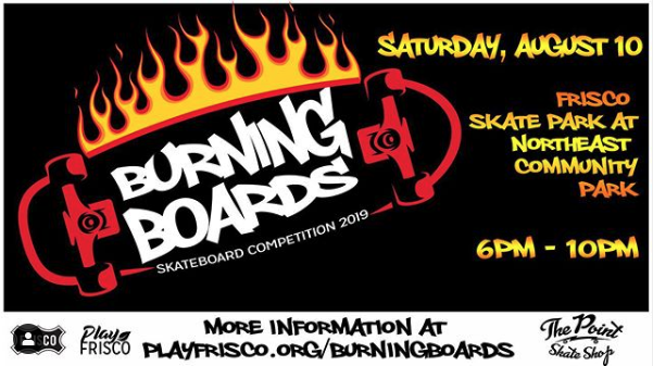 burning-boards-skateboard-contest.png