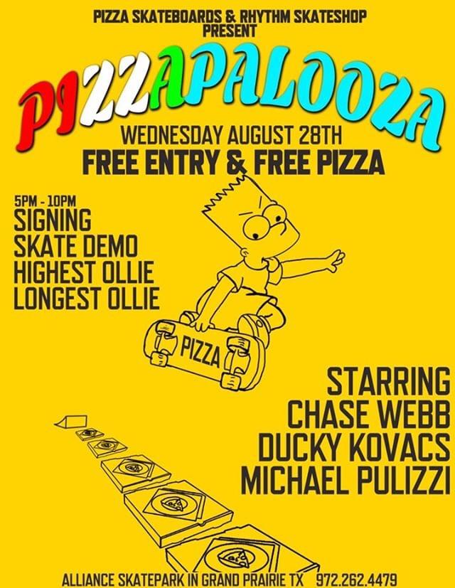 pizzapalooza-rhythm-pizza-skateboards.JPG