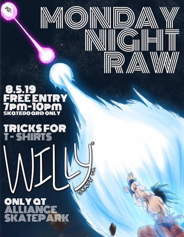 monday-night-raw.JPG