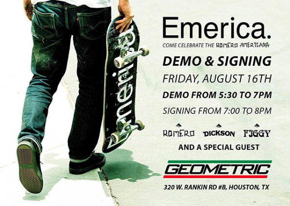 emerica-demo-at-geometric