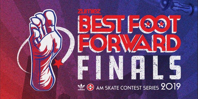 zumiez-best-foot-forward-contest-at-4dwn