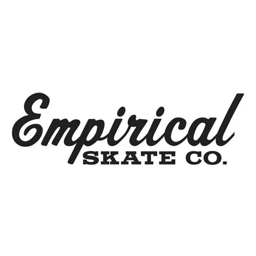 empirical-skate-co