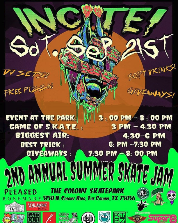 incite-2nd-annual-skate-jam