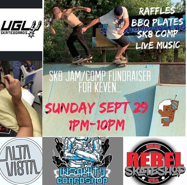sk8-jam-comp-fundraiser-for-keven.png
