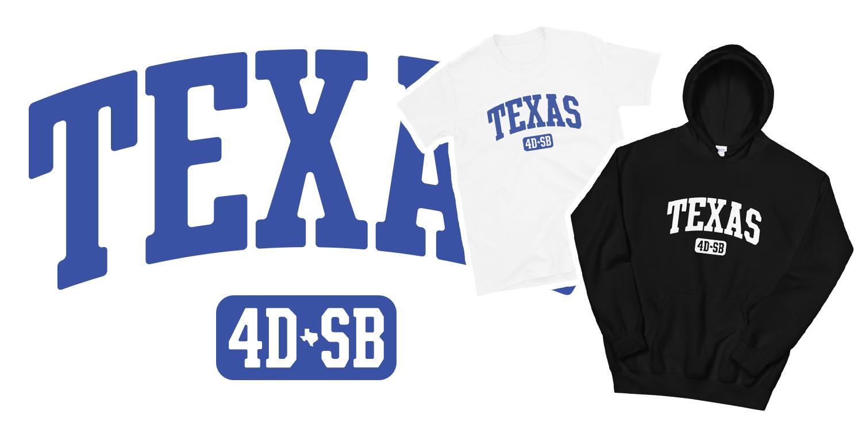 4d-texas-tee-and-hoodie.png