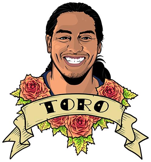 toro-4duos.png