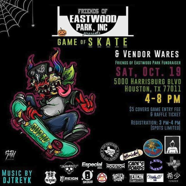 game-of-skate-eastwood-park-inc