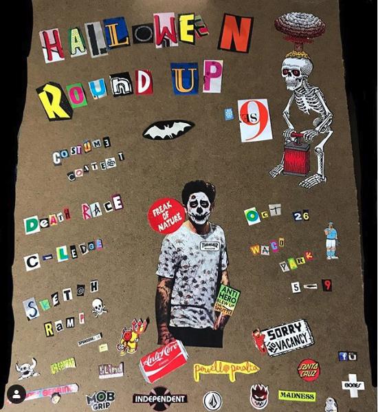 halloween-round-up-9-waco