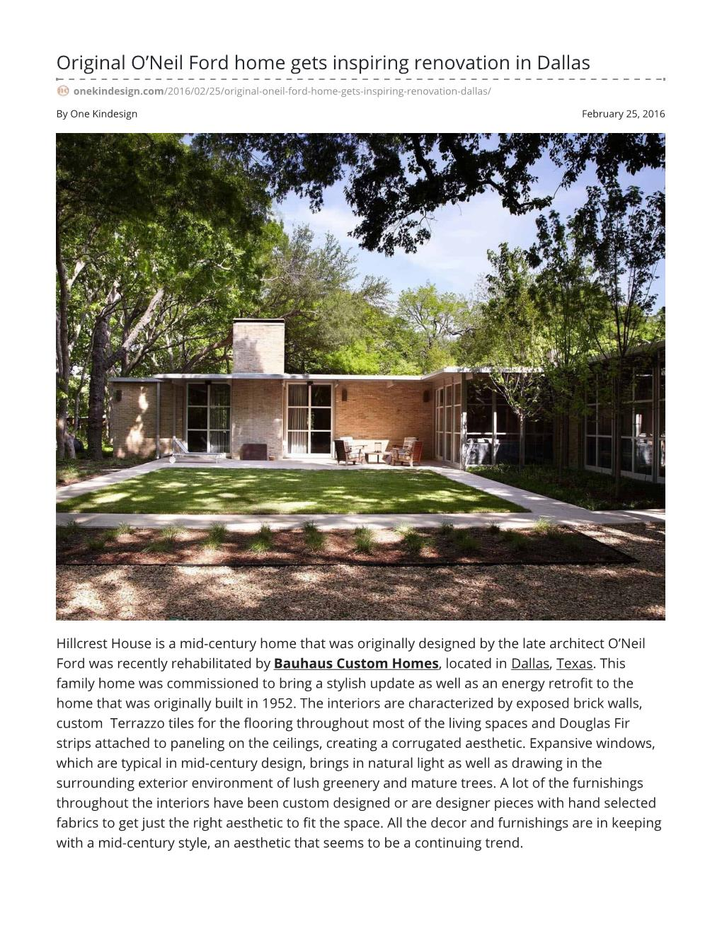 onekindesign.com-Original ONeil Ford home gets inspiring renovation in Dallas.jpg