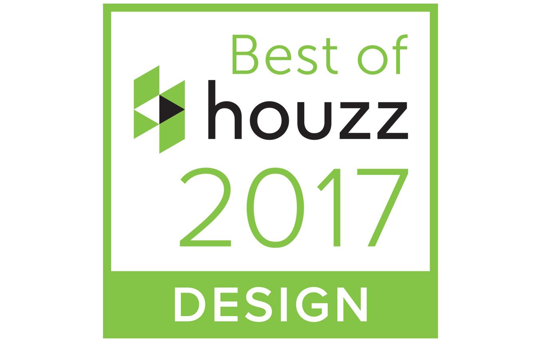 Best-of-Houzz-2017-Design-Badge1.jpg