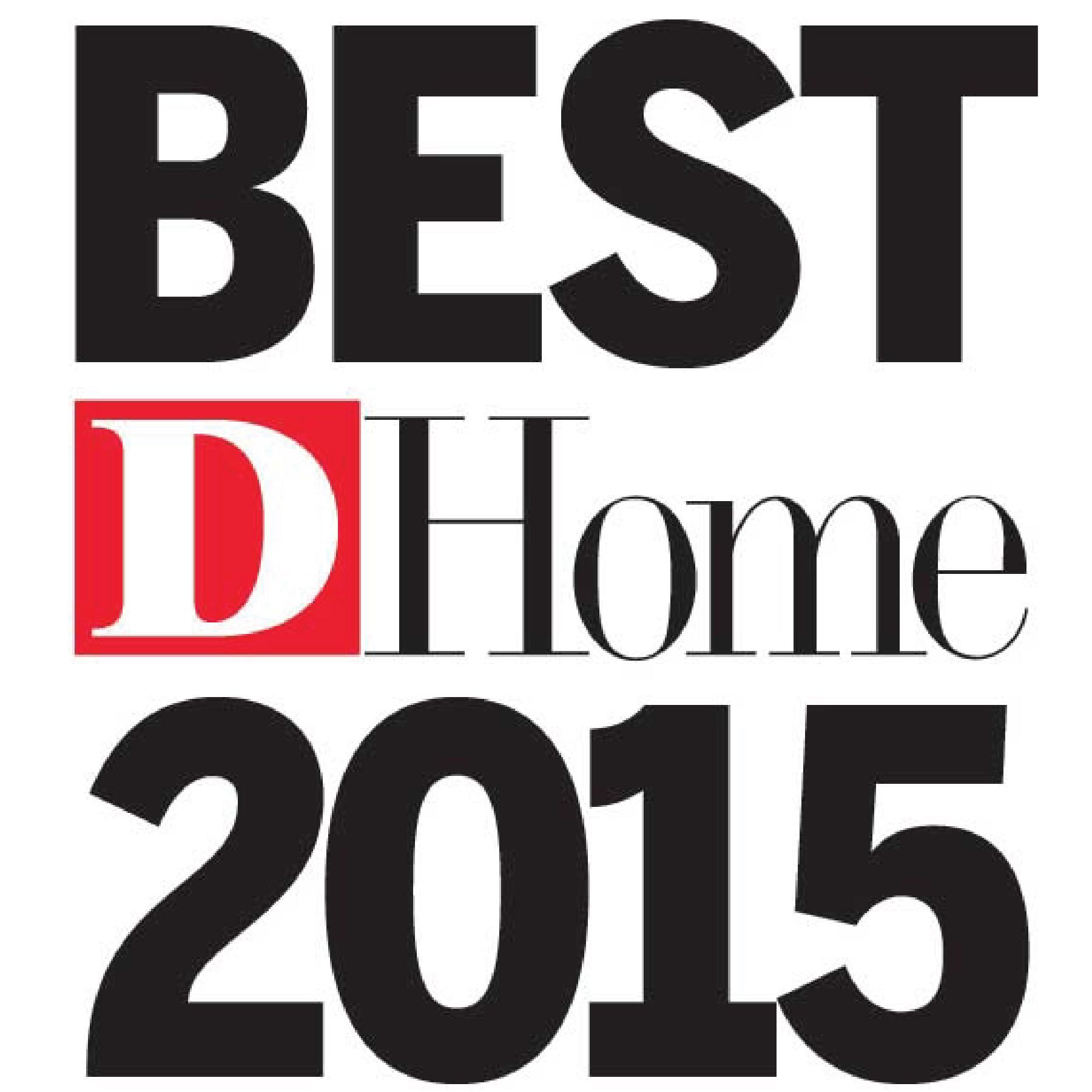 D-Home_Best_2015-lg-01.jpg