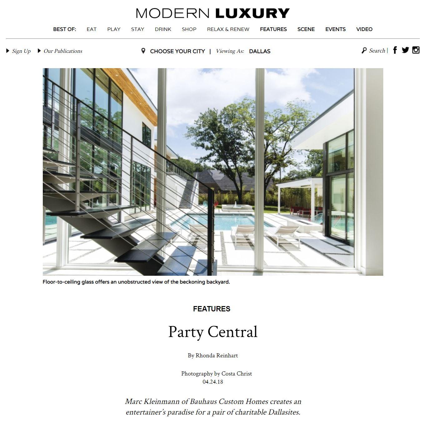 ModernLuxury_PartyCentral_Jetsetter.JPG