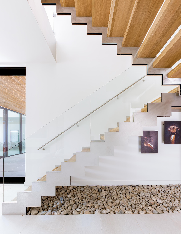 Interiors-15.jpg