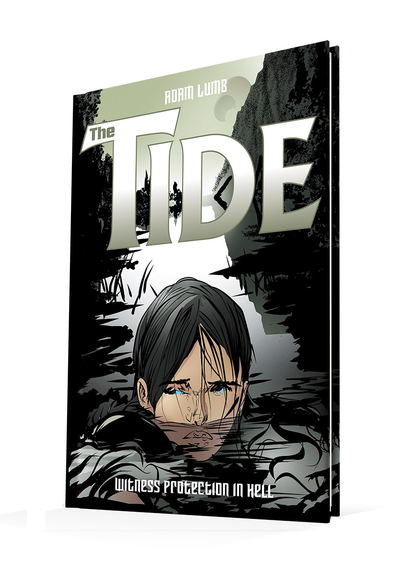 Beautiful over-sized hardback edition available from Amazon -