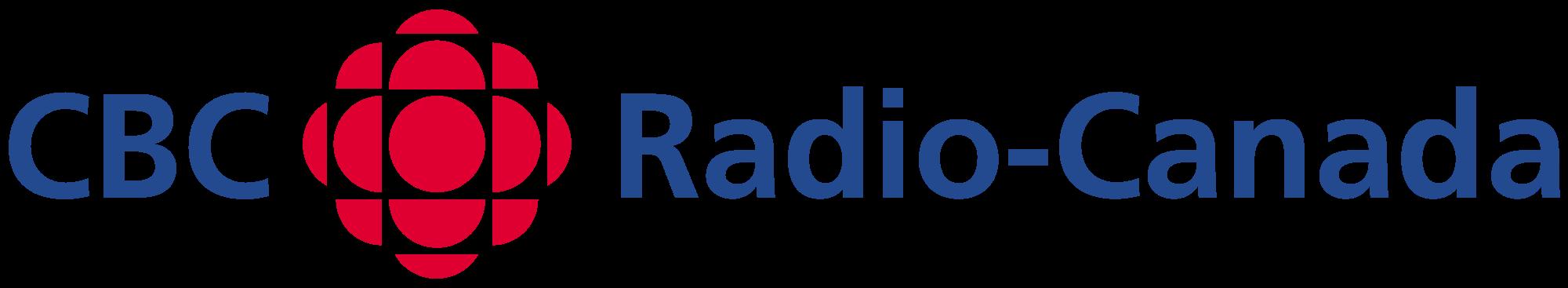 CBC-RadioCanada